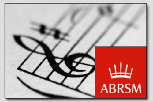 Learn Western Music theory in Lucknow. This course combines the music theory of grade 4 & 5 of ABRSM or TRINITY London. Minimum requirement for candidate to enroll in this course is Grade 3 from any equivalent Board or University. Minimum Duration to complete this course is 1 Year.  Note: Examination fee is extra according to the Board selected.