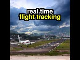 Air Travel Agents in