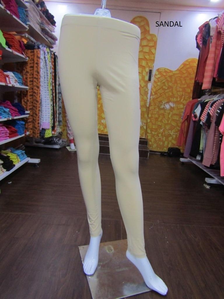 Legging Manufacturer and Wholesaler in Tirupur