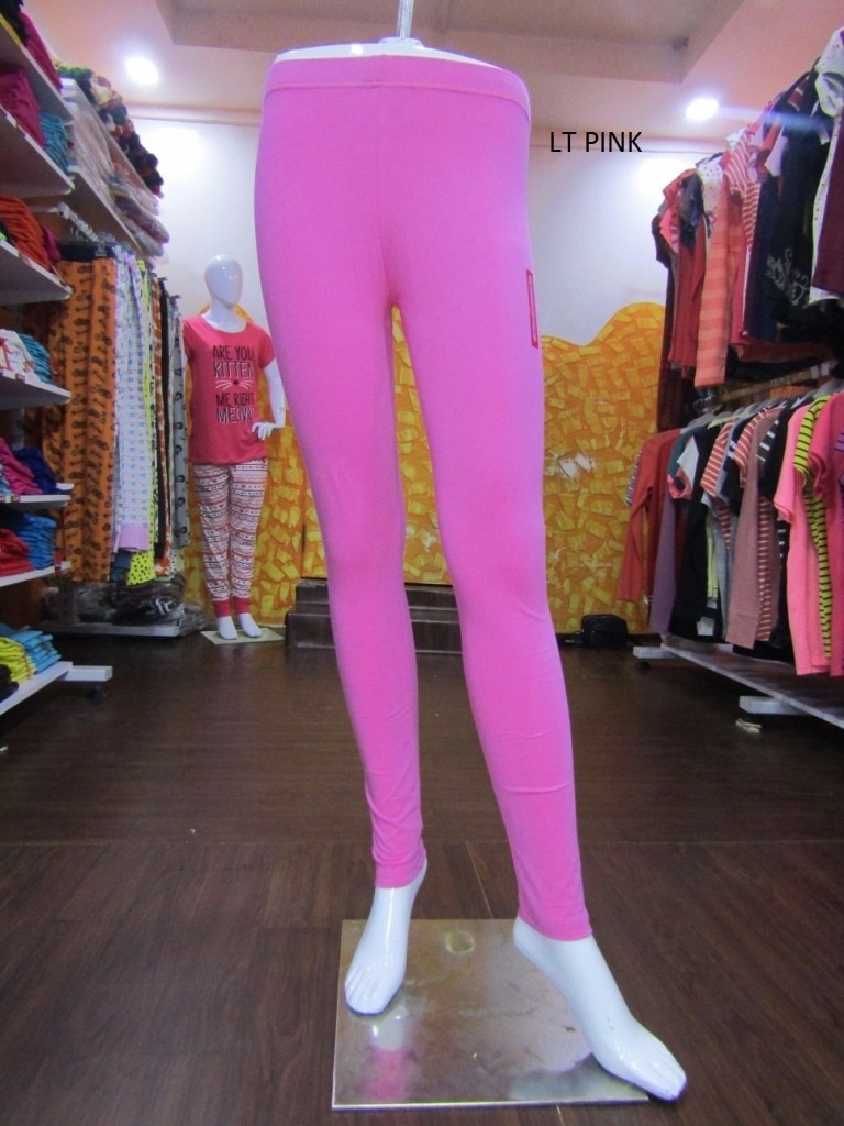 Legging Manufacturer and Wholesaler in Tirupur