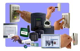 Access Control Syste