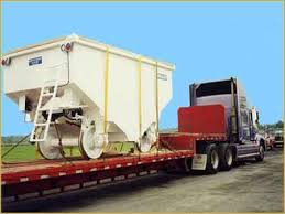 Edge Transport And