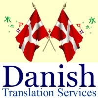 Danish is a language spoken by around 6 million people, mainly in Denmark and in some parts of Germany, Iceland, Greenland and Canada. Owing to the aggressive economic growth in this country, there has been a flood of opportunities for jobs as well as business growth. Filling the gap between non-Danish and Danish speakers is our firm specializing in offering Danish Translation Services for both individuals and groups. WHY  CHOOSE US? oServices for informal and formal needs oAccurate translation by native translators oSpecialized services for each sector oTeam of experienced translators oCreative translation with high standards  OUR SERVICES ARE AVAILED BY oSoftware industry oMultimedia sector oMarketing firms oGovernment bodies oMedical industry