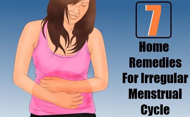 Gynac Diseases like