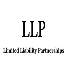 Limited Liability Pa