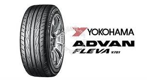 Best Tyre Dealers-Yo