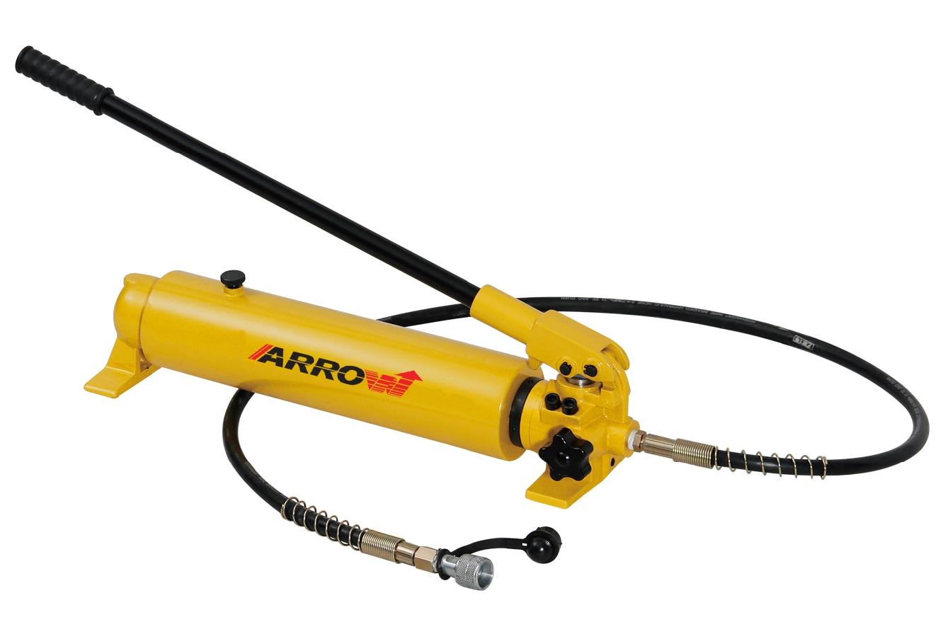 MODEL NO:-AHB-700A S