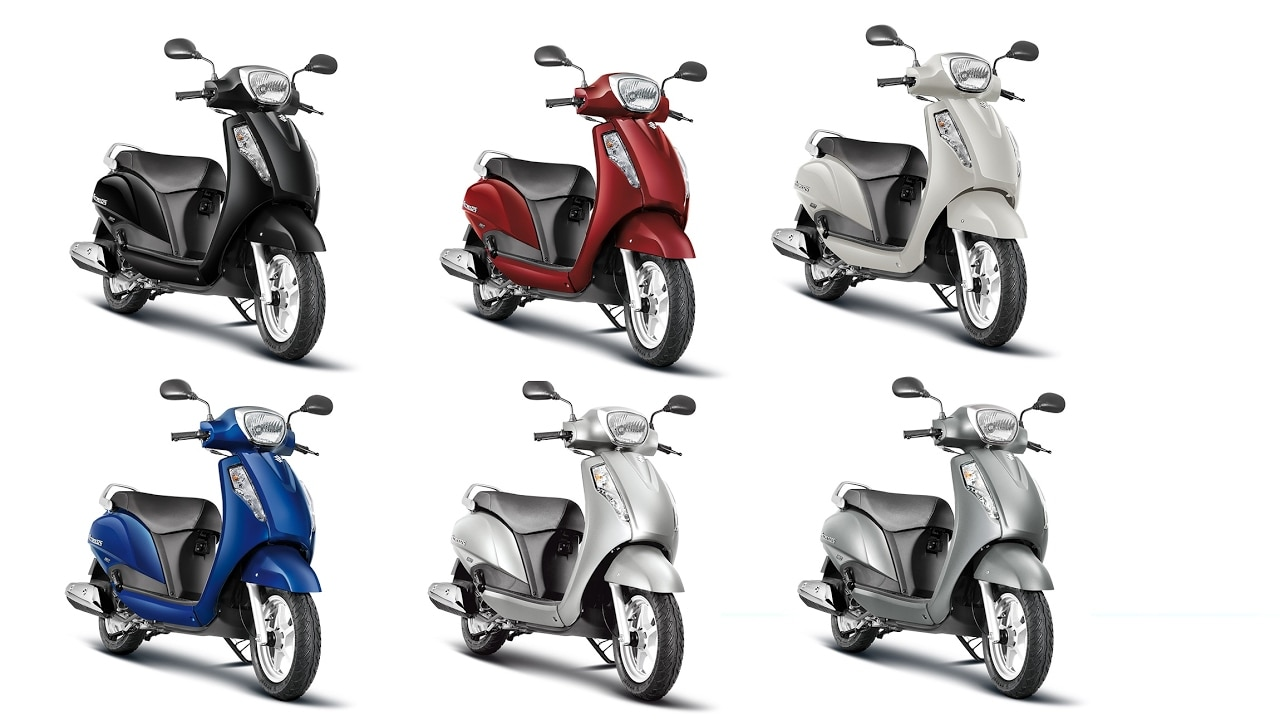 SPECIFICCATIONS ;https://www.suzukimotorcycle.co.in/product/all-new-access-125