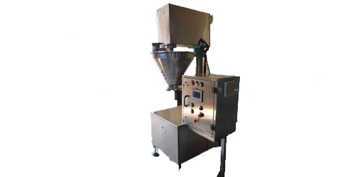 This machine is most