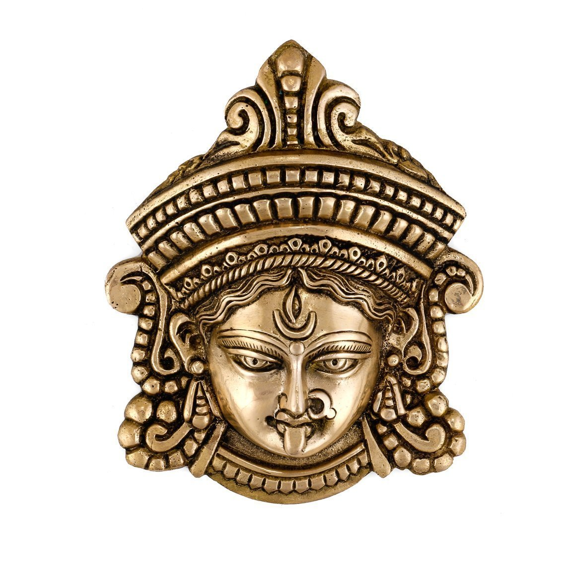 Durga / Kali : Durga