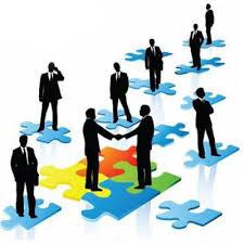 Manpower Outsource/ Hr Management