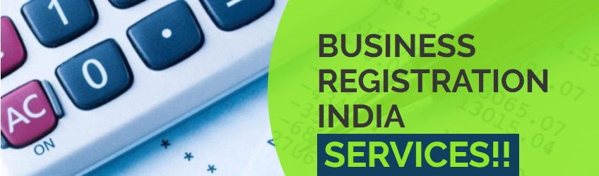 REGISTER BUSINESS IN INDIA  There are various modes/structures in which an entity abroad can register a business in India. The choice of the entity is a strategic decision. A structure may be favorable for one entity and may not be favorable for the other depending upon the nature of the entity. A graphical representation of the various modes/structures that can be used to Register a Business Name in India are given below, you can click on them to get more information:  LLP REGISTRATION Limited Liability Partnership Registration in India  JOINT VENTURE REGISTRATION Joint Venture Registration in India  TAKEOVER A COMPANY Register The Takeover of a Company in India  REGISTER A FOREIGN COMPANY Register a Foreign Company in India  SETUP A LIAISON OFFICE Setup A Liaison Office in India  SETUP A BRANCH OFFICE Setup A Branch Office in India  REGISTRATION PROCEDURE INVOLVES Selection of the type of Company. Application of DIN. Selection of Name. Approval of Name. Preparation of Memorandum of Association and Articles of Association. Filing documents with the Registrar of Companies with Fees. Filing documents for Incorporation. Obtaining Certificate of Incorporation. Commencement of Business  STEPS INVOLVED Procedure for Registration of a Company Persons desirous of forming a company must adhere to the step by step procedure as discussed below:  Selection of the type of the company. Selection of name for the proposed company. Apply for Directors Identification Number and Digital Signatures. Drafting of Memorandum and Articles of Association. Stamping, digitally signing and e-filing of various documents with the Registrar. Payment of Fees. Obtaining Certificate of Incorporation. Preparation and filing of Prospectus/Statement in lieu of Prospectus and e-Form 19/20 (in case of public companies) for obtaining the certificate of commencement of business. Obtaining Certificate of Commencement of business (in case of public limited companies).  DOCUMENTS REQUIRED Copy of PAN ( Perma