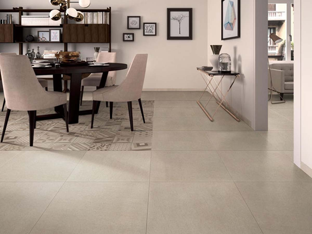Recreating the natural beauty found in real marble the Kenia Cream porcelain floor tile offers all the beauty of natural tiles with all the hard wearing, durable benefits of a porcelain floor tile. Warm cream tones blend with the sharp marble patterns to create a warm floor tile ideally suited for any floor in the home.   http://lycosceramic.com/