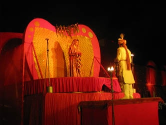 we are provide the best wedding planner in kanpur