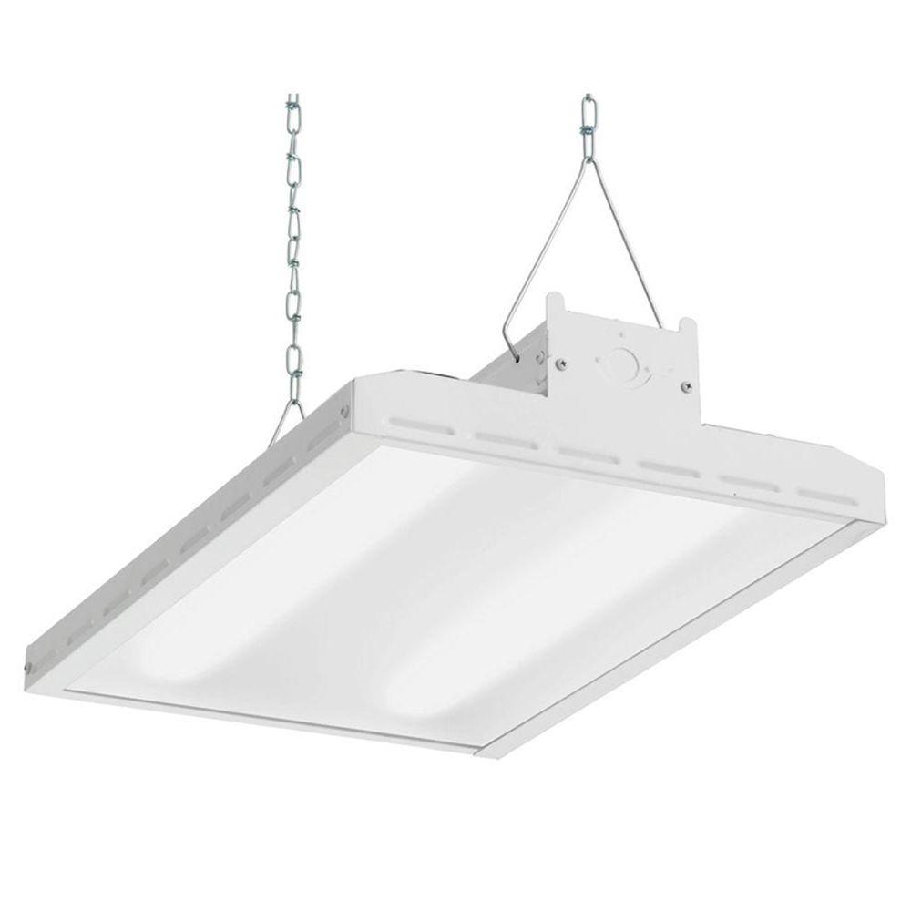 Our range of LED Lig