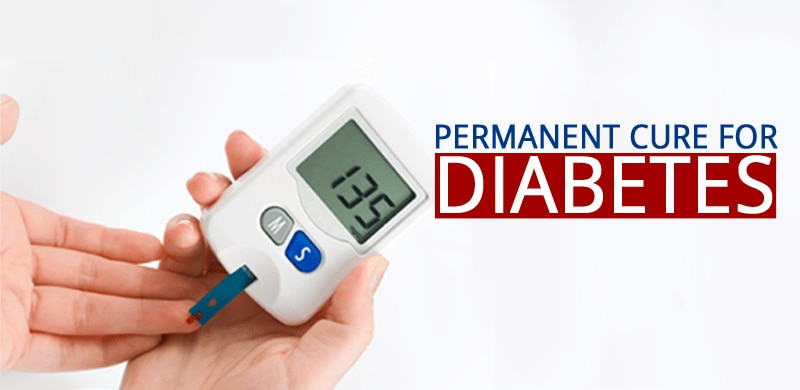Our hospital specializes in diabetes & Thyroid  Treatment.   We provide with these services: Diabetic Clinic Diabetes Foot Care Treatment of juvenile diabetes . Dietetics and Nutrition