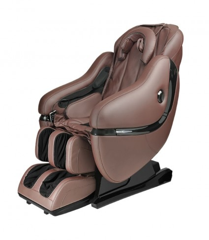 Massage chair from b