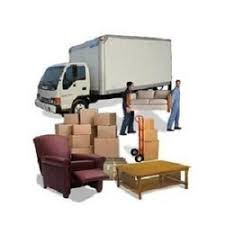 every House hold goods are packed in a box carefully. we maintain good service to all customers in house holding shifting etc.
