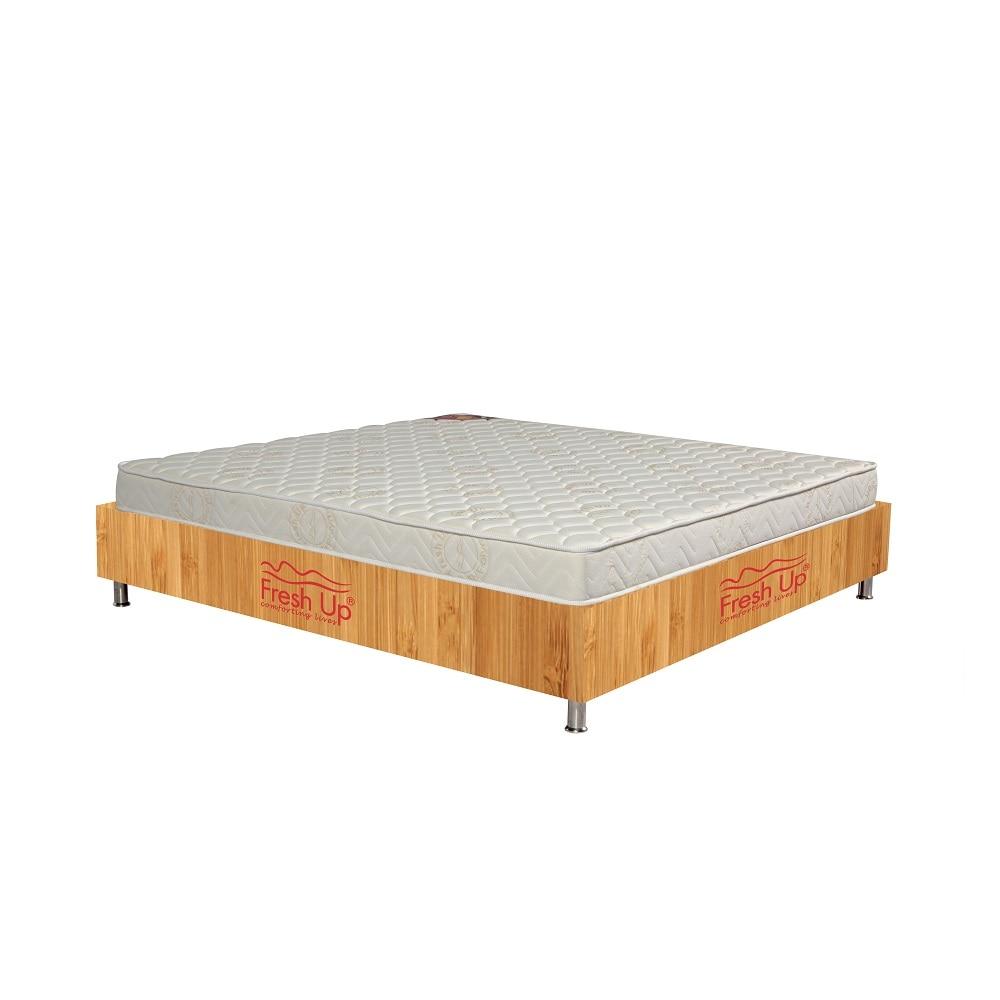 Firm mattress, bes