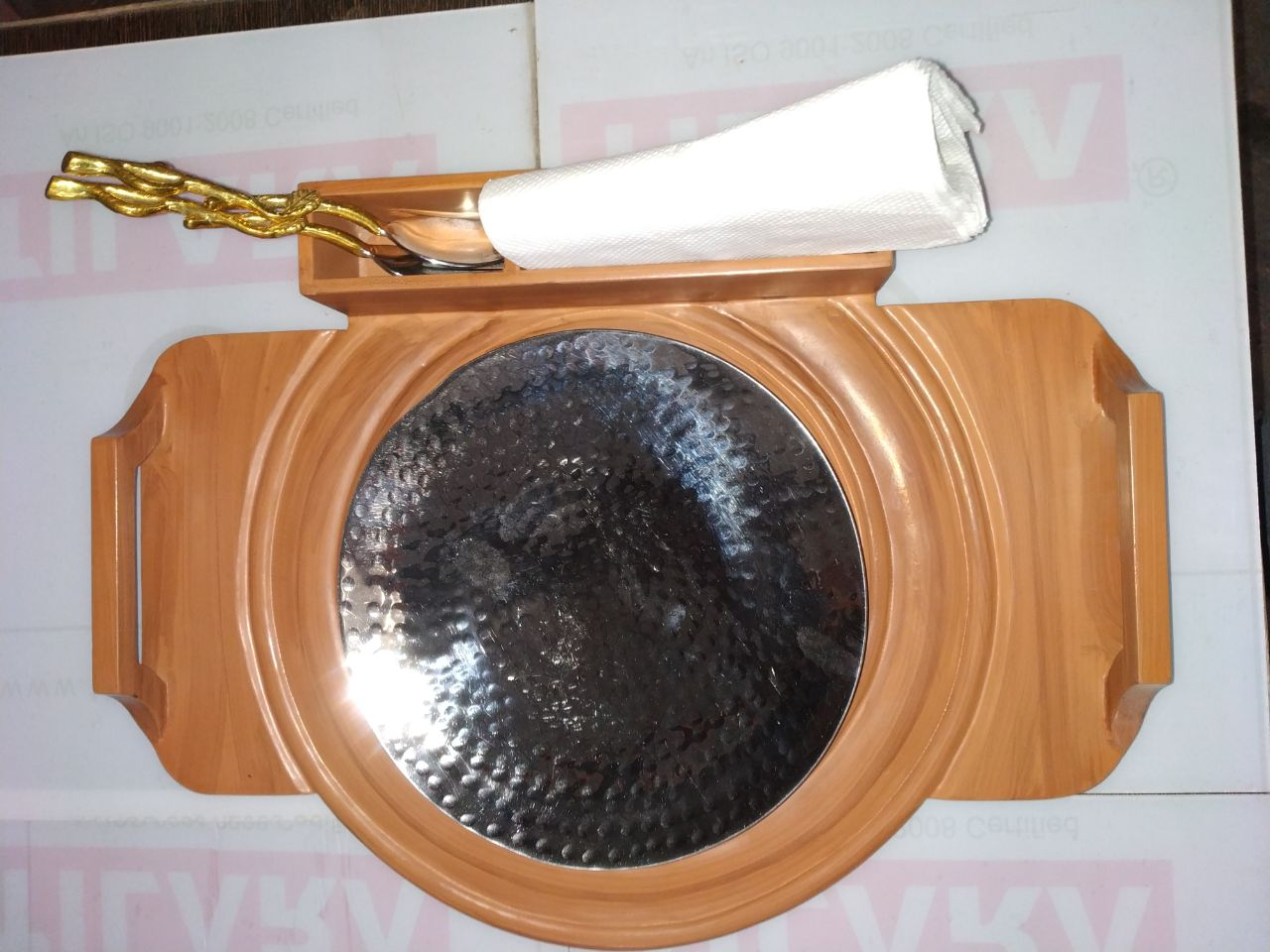 Best Quality Wooden,