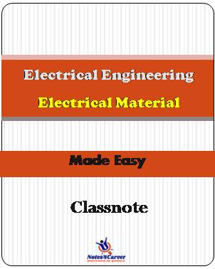 Made Easy Electrical