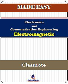 Made Easy Electronic
