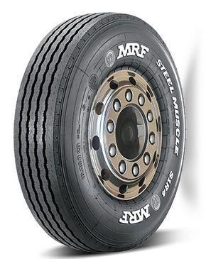 Mrf S1R4 /S1R4 Plus