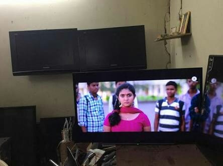 Tv Repair Services Samsung Led Tv Repair And Service Sony Led Tv Repair And Service Lg Led Tv Repair And Service