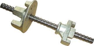 Sacffolding Tie rod