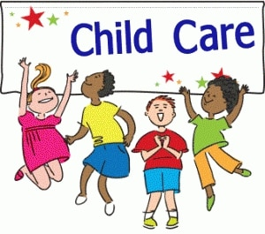 Employers that provide childcare facility are recognised as emplyee friendly.This makes it easier for them to get smarter people to work. Since their employees are happier,they are less likely to leave even for better opportunities. Happy kids today manages onsite childcare centres within corporate offices in Hyderabad. Happy kids assistes right from project evaluation to identification of a site design , execution & finally the running of care centre. Our centre is for children from as early as 6 months old, with convenient afyetscho programs upto 14yrs of age. Happy kids also provide childcare for parents who need it occasionally. Best part of our services is we provide service with food so that a working mother will be at peace while leaving the child as they will be having nutritional food in our center.