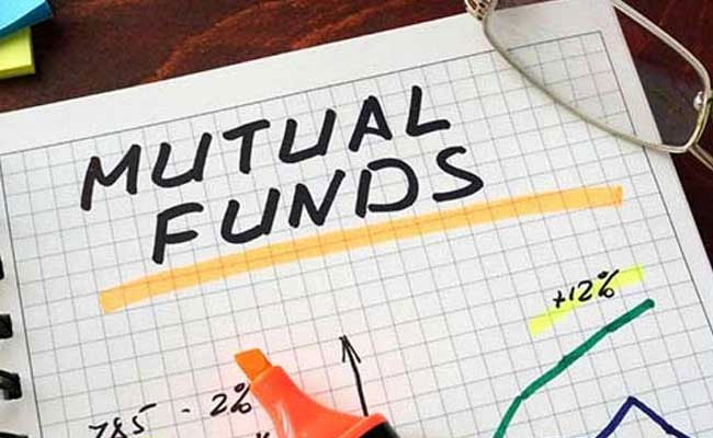 We deal in Mutual Funds Consul