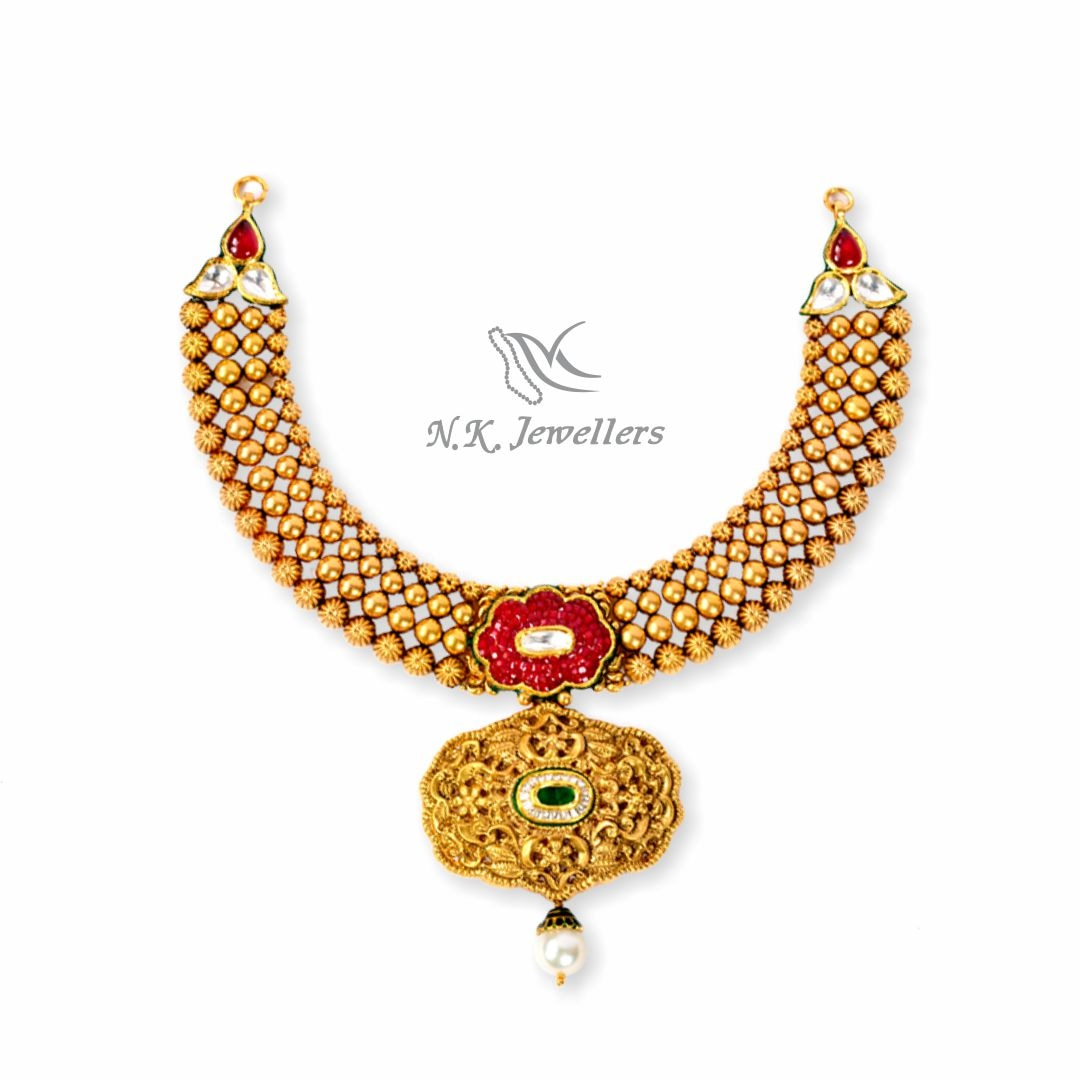 #wedding #jewellery