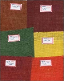 Colored Hessian Cloths We are available with Colored Hessian Cloth that are ideal for packaging purposes and are also used in making bags. These Hessian jute cloths are manufactured using jute and also tailored as per the designs and requirements of our esteemed clients.   a) Jute Color Hessian Cloths  We offer an assortment of jute color hessian cloths that possess high strength and are extremely durable. Specific attributes of every bag differs according to the application in which it is used and customers' specifications.  b) Colored Hessian Cloths  Manufacturer and supplier of jute colored hessian cloths that possess high strength and are extremely durable. Specific attributes of every bag differs according to the application in which it is used and customers' specifications.