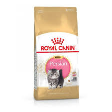 Digestible proteins for cat Maintains the lustrous coat of your cat Prebotics help in digestion EPA and DHA maintains healthy mucous membrane Kibble especially crafted for brachycephalic jaw.