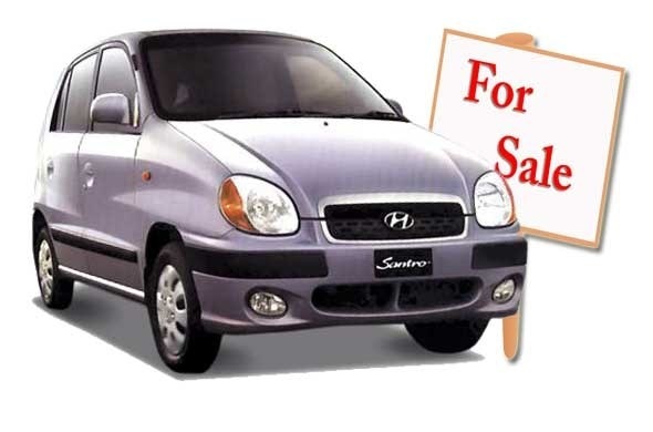 Buy Second Hand Car at true value with finance.