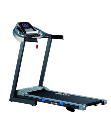 Reach Home Treadmill