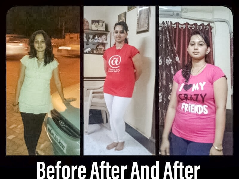 This training is specifically for Clients who are overweight as per their height; unable to join the gym due to busy schedule or some medical conditions. In this training you will go through a weight loss program with a diet schedule and simplified workouts to help reduce weight, to increase fitness level and stamina which in turn will avoid health risks