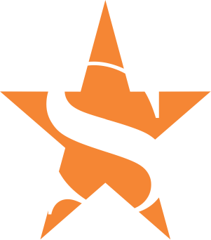 Star Language Transl