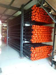 Drill Rods – Durable