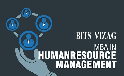 An MBA in Human Reso