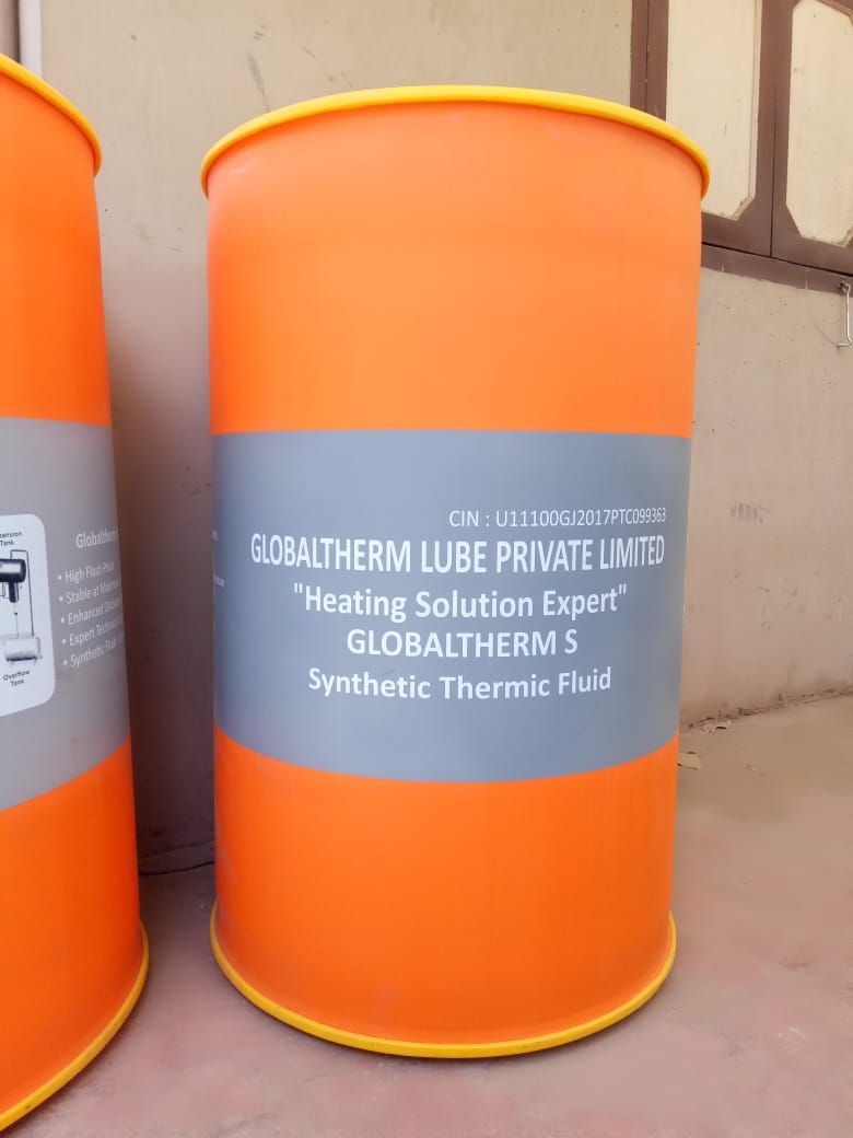 #Global-Therm-Lube-P