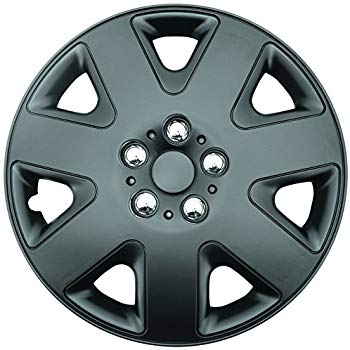 Wheel Cap Available