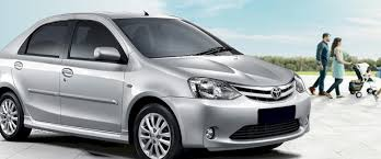 We provide all types of taxis