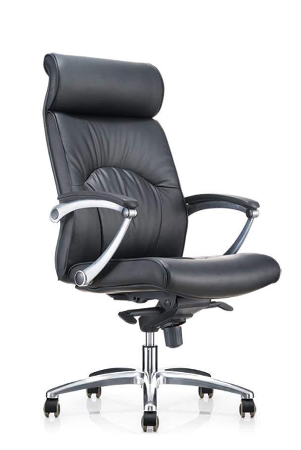 High quality chair A