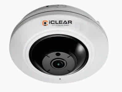 Features:IP 36V re