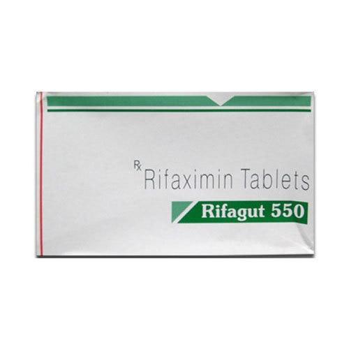 Brand Name:  RCIFAX