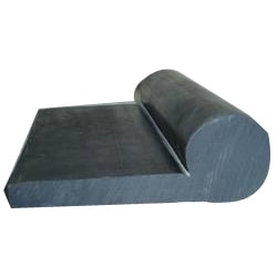 We are the leading manufacturer and supplier of RUBBER GATE SEAL in nagpur