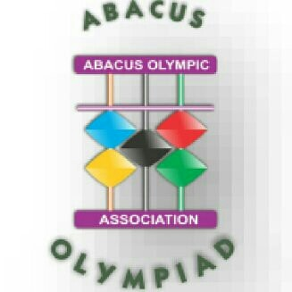 Abacus Olympiad is a proprieto