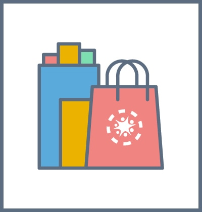 Bag and Tote Design -Dedicated Graphic Designer for your Business ... 116f83b4540c0