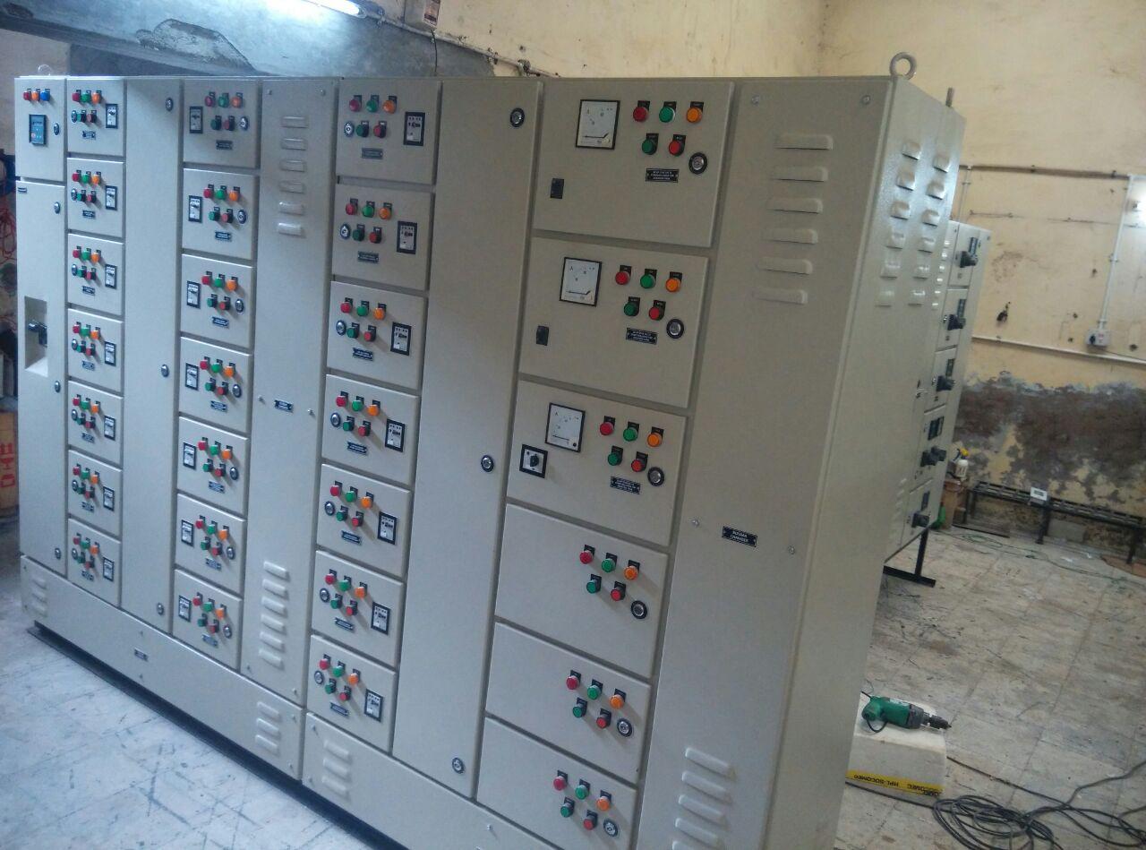 mcc panel manufacturers - HD1280×949
